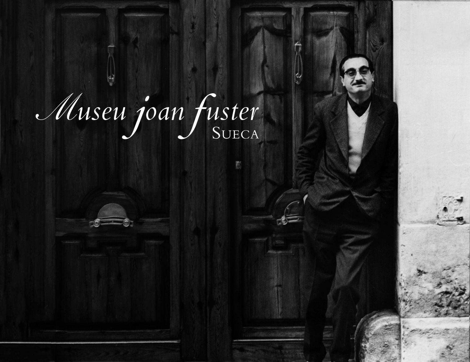 Museo Joan Fuster